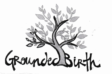 GroundedBirth San Francisco
